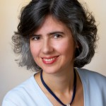 Dorothea Miksits - Psychotherapy and Counselling in Vienna